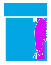 Eastern Tasmania